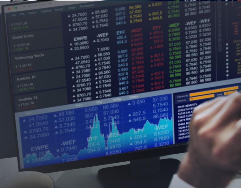 rubel árfolyam forex