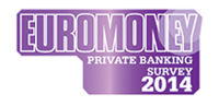Euromoney_Private_banking_survey_2014