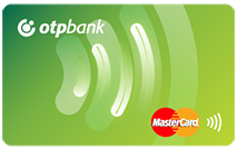 MasterCard Mobil PayPass