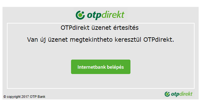 Www otpbank hu fix price ru рядом со мной
