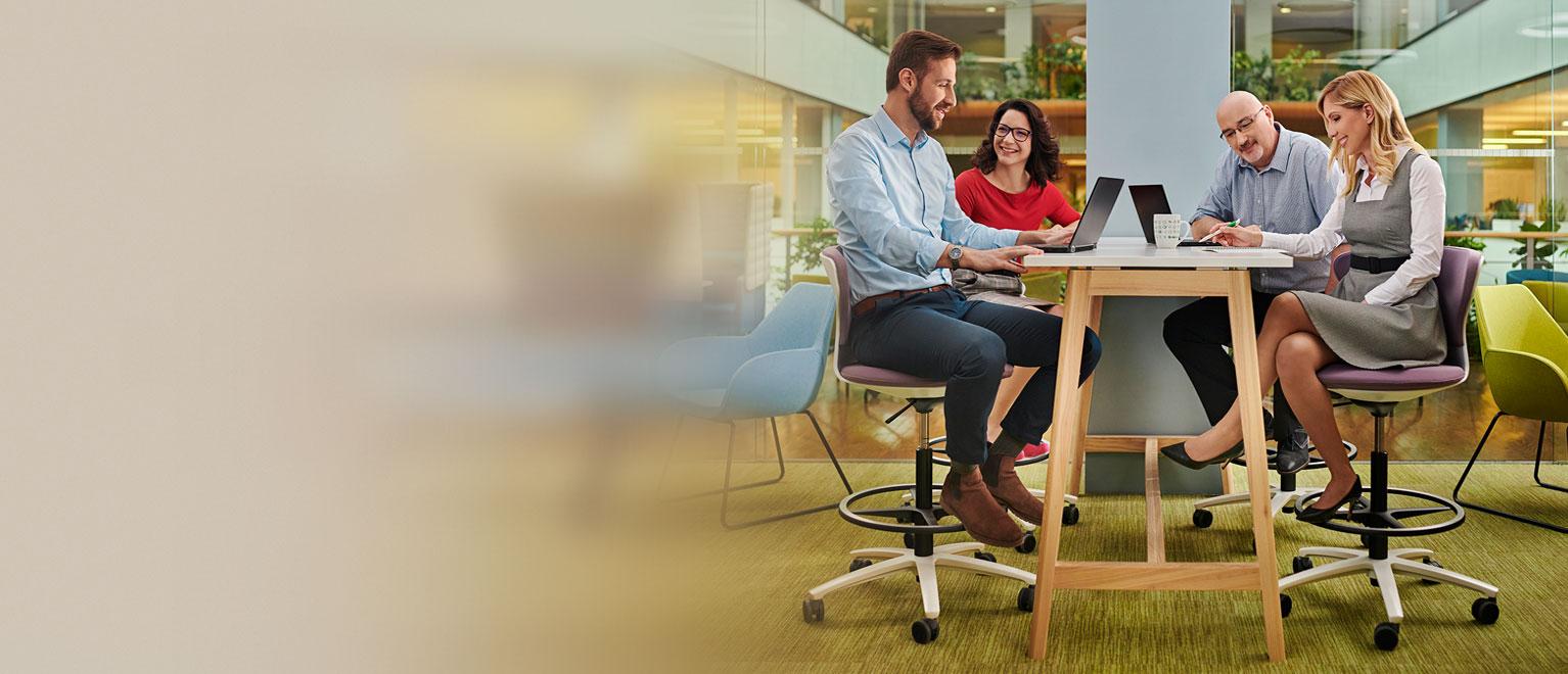 10 jel, amiből már az interjú előtt kiderül, hogy nem akarsz egy cégnél dolgozni