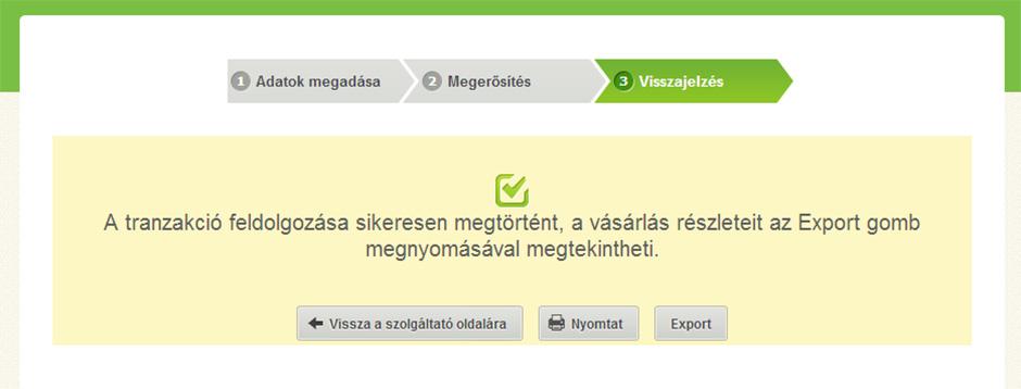 internetes keresetek a neten)