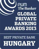 Private Banking - Hungary