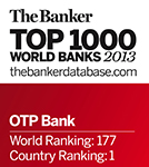 The Banker - Top 1000