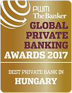 Global Private Banking 2017